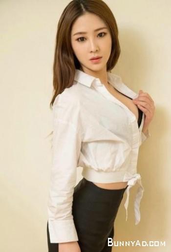626-251-7921~~~Asian Massage New Girls